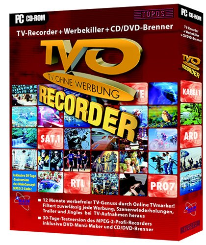 tv-ohne-werbung-recorder-import-allemand