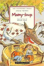 Mamy-loup