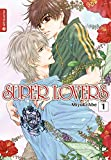 Produkt-Bild: Super Lovers 01