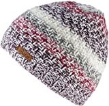 Protest Kinder Beanie bunt 55