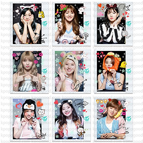 twice-fanpage-cheer-up-fan-sign-event-polaroid-style-photo-set