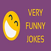 Real Funny Jokes - Share All