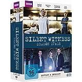 Silent Witness: Gerichtsmediziner Dr. Leo Dalton - Season 17 & 18 [6 DVDs]
