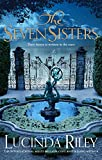 Best Sisters - The Seven Sisters Review