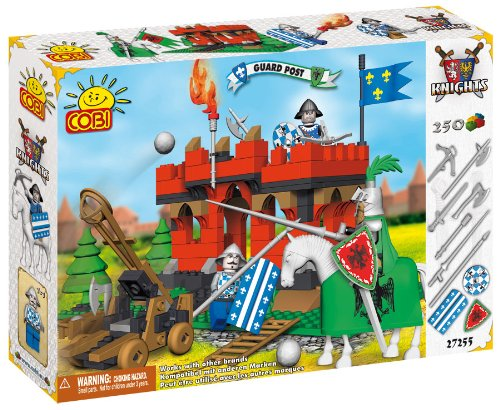 Cobi-Knights-Guard-Post-Building-Blocks