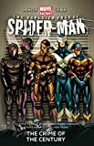 The Superior Foes of Spider-Man Vol. 2: The Crime Of The Century