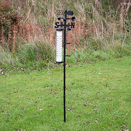 supagarden-outdoor-weather-station