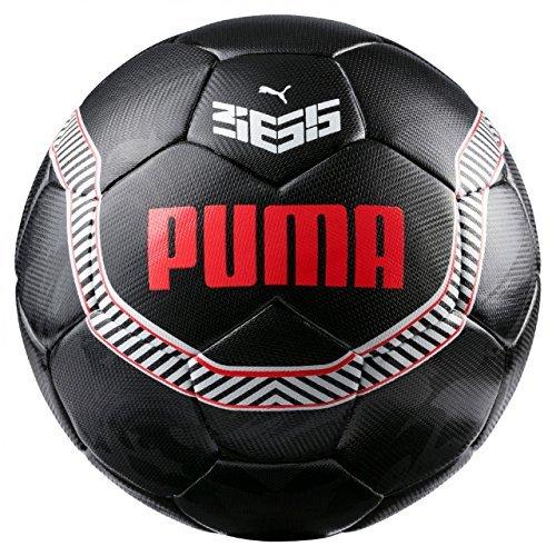 Puma 365 Ibrido Palla