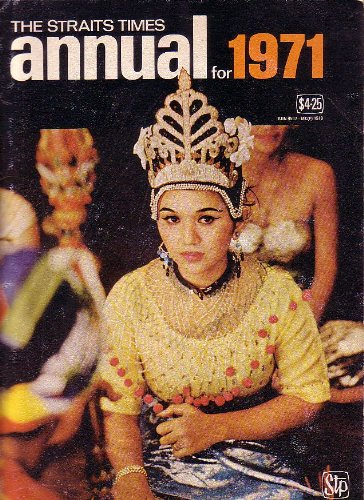 the-straits-times-annual-for-1971