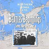 Beatles Beginnings 7: Northern Song