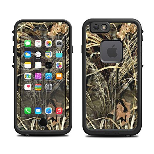skin-for-lifeproof-iphone-6-case-skins-decals-only-tree-camo-field-and-stream-camo