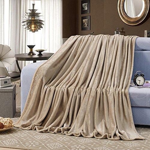 shinemoon-tutte-le-stagioni-collezione-solid-color-termico-grande-full-queen-size-leggero-letto-diva