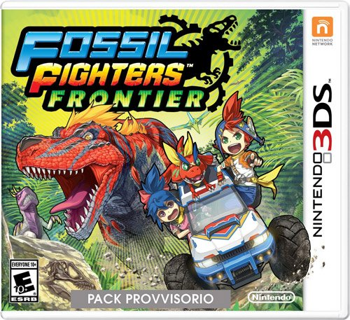 nintendo-3ds-fossil-fighters-frontier