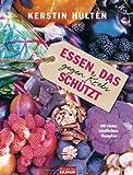 Essen, das gegen Krebs schützt (Amazon.de)