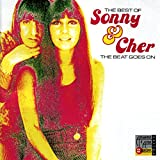 The Best Of Sonny & Cher - The Beat Goes On -