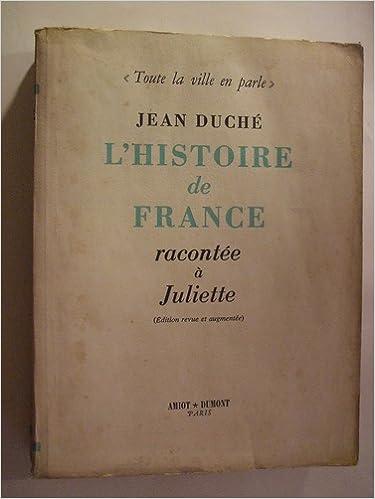 Essai Gratuit Livres Audio Telechargements Jean Duche L