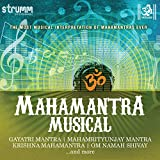 Mahamantras Musical