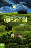 Zypressenmond bei Amazon kaufen
