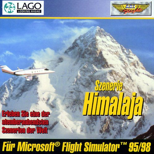 flight-simulator-szenerie-himalaya