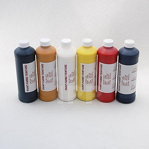 lederfarbe-schwarz-500ml-eur-3180-l