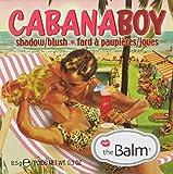 theBalm Cabana Boy Shadow Blush - Matte ...