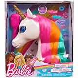JP Barbie Juguete, Color (Flair Leisure Products 62861)