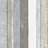 Rasch Textil Tapete Vintage Rules 138250