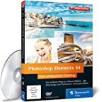 Photoshop Elements 14 - Die verständl...