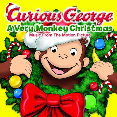 Curious George Theme Song