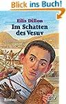 Im Schatten des Vesuv: Timon erlebt d...