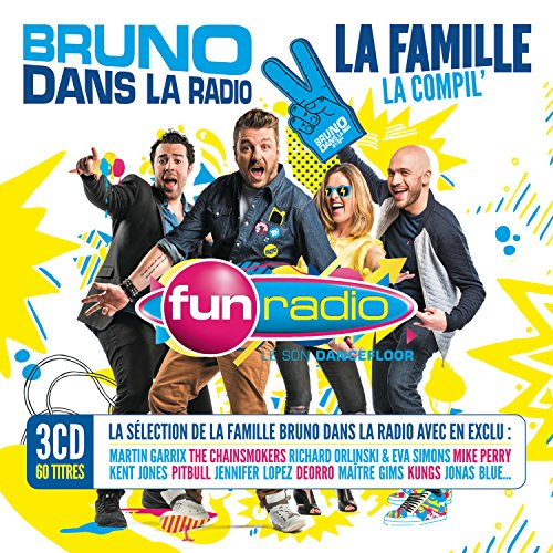 bruno-dans-la-radio