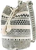 Billabong Damen Strandtasche