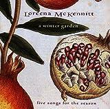 A Winter Garden -