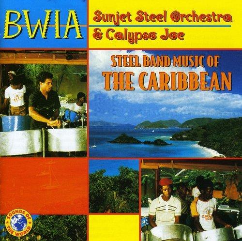 caribbean-steel-band-music