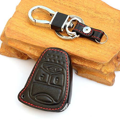 car-leather-key-case-fob-for-jeep-wrangler-patriot-jk-mk-black