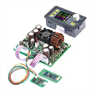 Arceli Konstantspannungsstrom Dc Elektronik
