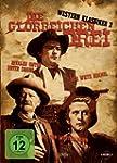 Die glorreichen Drei - Western Klassi...