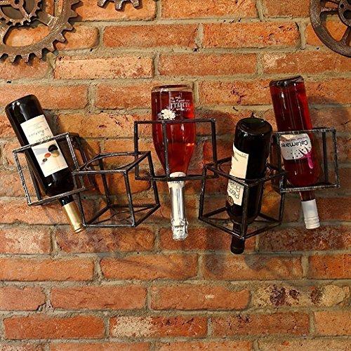 wine-racks-iron-wall-hangers-wine-racks-wine-cabinet-iron-hanging-wine-racks-wallcover-art-kitchen-i