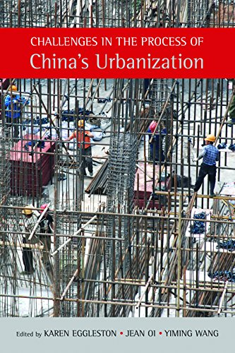 challenges-in-the-process-of-chinas-urbanization