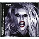 Born This Way(Deluxe Edition) CD-2