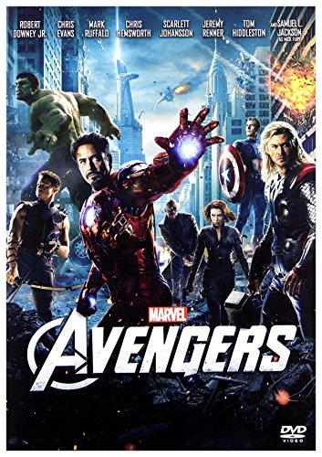 Avengers-Assemble-DVD-Region-2-English-audio
