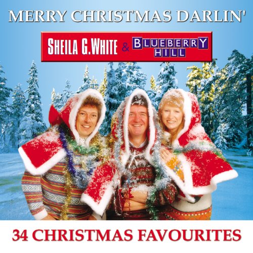 Medley: While Shepherds Watched / Once in Royal David\'s City / Good King Wenceslas / Hark! The Herald Angels Sing / God Rest Ye Merry Gentlemen / Ding Dong Merrily on High