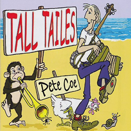 Tall Tailes