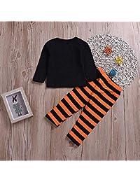 Amazon.es: Otras marcas de ropa - Ropa especializada: Ropa: Camisetas y tops, Sudaderas con capucha y mucho más