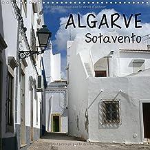 Algarve Sotavento 2018: Une Excursion Photographique a Travers La Region De Sotavento, L'algarve De L'est