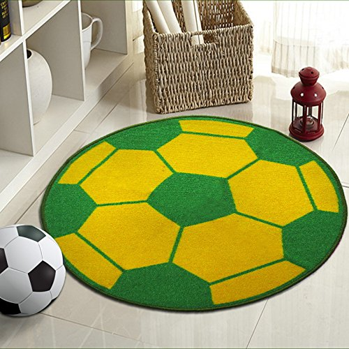 zxdg-kids-childrens-football-ground-tappeti-antiscivolo-tappeti-per-cameretta-da-calcio