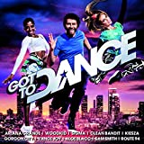 Got to dance cd