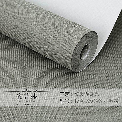 zzyymoderne-und-minimalistische-pure-pigment-farbe-tapete-schlafzimmer-vliestuch-grauen-hintergrund-