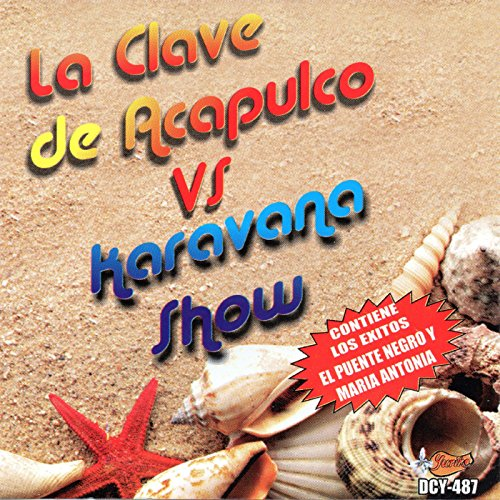 Rumba Clave