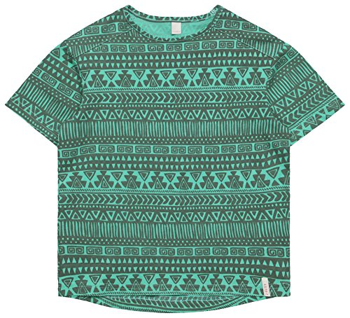 ESPRIT T Shirt Bambino